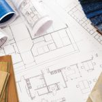 Interior Designers: 5 Reasons Why You Need Them
