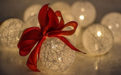 3 Interior Design Styles, Decor Ideas & Tips for Christmas